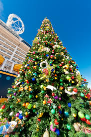 Christmas Tree Shop Falmouth Mass by Merry Christmas Christmas At Castaway Cay U2022 The Disney Cruise