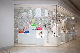 Jewellery Shop Window Display Ideas Retail Universal Foam Products Home Designing Inspiration