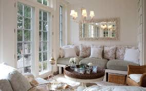 Taupe And Black Living Room Ideas by Living Room Living Room Arrangements Earth Tone Living Room