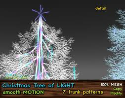 Vendorlight Pine02 Pine03 Pine04 Pine05 Christmas Tree Of Light