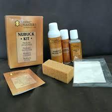 nettoyer canapé cuir produit d entretien canape cuir kit dentretien pour cuir nubuck