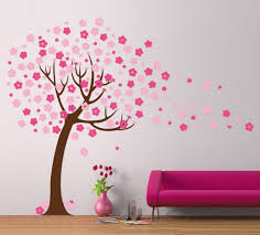 Wall Painting Designs Pictures