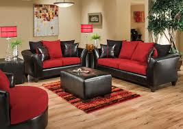 Atlantic Bedding And Furniture Charlotte by 28 Atlantic Bedding And Furniture Charlotte Nc Used