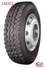 China Longmarch Truck Tires, Longmarch Truck Tires Manufacturers ... Whosale China Popular Cheap Price Radial 295 75r225 Semi Truck 7 Tips To Buy Wheels Fueloyal Brand New 11r245 11r225 16 Ply Semi Truck Drive Trailer Steer Jc Tires New Laredo Tx Used Miniature Semi Truck And Cattle Pot Trailer Item Dc2435 How To Remove Or Change Tire From A Youtube Longmarch Manufacturers 495 Michelin Steer Tires 225 X Line Energy Z Best A Road In Australia Melted Destroyed Drivers Time 465r225 Bridgestone M854 Commercial Tire 20 Ply