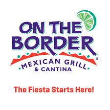 El Patio Mexican Restaurant Fremont Ca by On The Border Mexican Grill U0026 Cantina 293 Photos U0026 411 Reviews