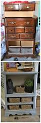 Broyhill Fontana Dresser Dimensions by Dresser Before After Would Be Cute White With Different Colored