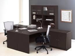 Bush Cabot L Shaped Desk Office Suite by Office L Shaped Desk Office Bush Cabot L Shaped Desk Hayneedle