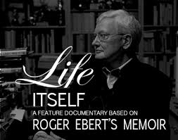 MOVIE On TV REVIEW Life Itself