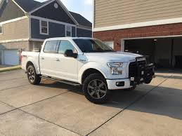 Winch Mount - Page 2 - Ford F150 Forum - Community Of Ford Truck Fans Fab Fours Gmc Sierra 2007 Small Frame Winch Mount With Hoop 52018 F150 Westin Hdx Grille Guard Black 5793835 Warn Installed In Cradle Front Or Rear Mount Youtube 20180425 Hilux Winch Mounting Ford Hidden Mounting Plate 0914 Truck Upgrades Toy Loader Bed Discount Ramps 092014 5792505 Cheap Find Deals On Automotive Bumper Archives Nuthouse Industries Brush 1518 F Amazoncom Gm14n31501