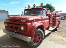 1962 Chevrolet C6500 Fire Truck | Item J5444 | SOLD! August ... Air Horns Of Different Sizes And Price Ranges With An Impressive Hahn Apparatus Fire Line Equipment March 2013 In Case Of Fire Use The Air Horn Sign Bracket 52 Resonating Horn Federal Signal Truck Gta Wiki Fandom Powered By Wikia Tamerlanes Thoughts Riding In A Fire Engine Emergency Vehicles Archive Gorman Enterprises Fdny Eq2b Siren Realistic Air Horn Audio Modifications Pierce Enforcer Used Custom Pumper New V 20 Mod American Simulator Mod Ats Blues Twos Blue Light On Older