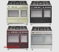 cuisiner au gaz ou à l électricité cuisiner au gaz ou à l électricité 100 images cuisine au gaz