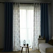 Sound Reducing Curtains Uk by And White Leaf Heat Blocking Nice Window Curtains Within Heat