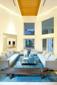 100 Modern Interior Design Magazine Miami Dkor S