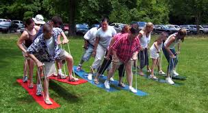 Graduation Party Games | Company Picnics Kentucky & Ohio - Black ... 25 Unique 4th Of July Outdoor Games Ideas On Pinterest Outside Das Mit Abstand Coolste Outdoorspiel Fr Erwachsene Die Im Garden Water Slide Outdoor Beach Baseball Play Game Toy Layout Backyard 1 Kid Pool 2 Medium Pools Large Spiral Best Backyard Sports Sports Court Yard Beautiful Adult Games Architecturenice 93 Best Diy Images Acvities Fine Motor How To Make And Ladder Golf Golf Gaming And Adults American Ninja Warrior Obstacle Course Pin By Tamar Paoli Reception Ideas Yards