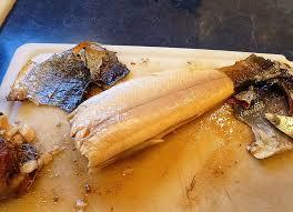 cuisiner la truite comment cuisiner la truite au four inspirational inspirational ment