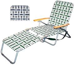 Folding Lounge Beach Chair With Footrest Chaise Wheels ... Fniture Inspiring Folding Chair Design Ideas By Lawn Chairs Beach Lounge Elegant Chaise Full Size Of For Sale Home Prices Brands Review In Philippines Patio Outdoor Pool Plastic Green Recling Camp With Footrest Relaxation Camping 21 Best 2019 Treated Pine 1x Portable Fishing Pnic Amazoncom Dporticus Large Comfortable Canopy Sturdy