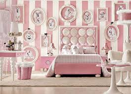 Paris Themed Living Room Decor by 15 French Inspired Bedrooms For Girls Rilane