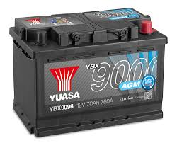AGM & EFB Automotive Batteries Explained - Yuasa Battery Best Pickup Truck Reviews Consumer Reports Marine Starting Battery Youtube Rated In Automotive Performance Batteries Helpful Customer Dont Buy A Car Until You Watch This How 180220ah Invter 2017 Tubular Flat 7 For 2018 Top Picks And Buying Guide From Aa New Zealand Rv Wirevibes Choice Products 12v Kids Powered Remote Control Agm Comparison Impact Brands 10 Dot Fu Heavy Duty Vehicle Tool Boxes