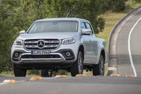 Mercedes-Benz Announces Kiwi Prices For X-class Pickup Truck | Stuff ... Mercedesbenz Truck Simulator Wiki Fandom Powered By Wikia The Road Travelled History Of The Gwagen Autoguide Imc Models Chris Bennett Mercedes Benz Arocs Bigspace 8x4 330110 2015 Gclass Reviews And Rating Motortrend Photos Page 1 G550 4x4 Review Pics Performance Specs Digital 2014 Unimog U4023 U5023 New Generation Offroad U5000 Military 2002 3d Model Hum3d 20 Xclass Amg Top Speed 012109 Wsi Actros Mp4 With Nteboom Multi Px X Class Details Confirmed 2018 Pickup 2019 First Drive Nothing But A