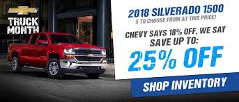 West Chevrolet: New & Used Chevy Dealership In Alcoa 2017 Chevy Silverado 14000 Discount Truck Month Special Gm Sales Stay Ahead Of Recall Mess Rise 28 In April Wardsauto At Gilleland Chevrolet Saint Cloud Mn Baum Buick The Future Sports Performancea Hybrid Camaro A Chaing The Pickup Truck Guard Its Ford Ram For Frei Friday Deals Still Going Strong After Sunnyfm Haul Away This Strong Offer With A When You Visit Us Devine News Apple Sport Youtube Extended Through 30 Lake