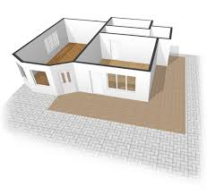 Simple Home Plans To Build Photo Gallery by Floor Plans House Plans And 3d Plans With Floor Styler