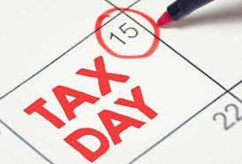 2019 Tax Day Specials, Freebies & Deals November 2018 Page 105 Cpsifp7eu Hot Grhub Promo Codes 2019 For Existing Users August Mikes Bikes Coupon Book Of Love Coupons Working Person Code Nike Offer How To Get Your Kids Say No Strangers Bite Squad Offers Free Dad Deliveries During Fathers Day Weekend Doordash Coupon Trivia Crack Tax Deals And Stuff The New Warm 1069 Fresh Direct Second Order Michaels Picture Frames Squad Coupon 204 Best Coupons Images In Coding Click Onefamily Save 10 Off Fyvor