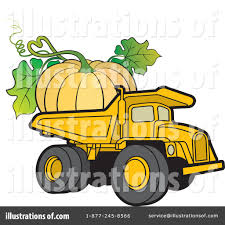 Dump Truck Clipart #1108002 - Illustration By Lal Perera Dumptruck Unloading Retro Clipart Illustration Stock Vector Best Hd Dump Truck Drawing Truck Free Clipart Image Clipartandscrap Stock Vector Image Of Dumping Lorry Trucking 321402 Images Collection Cliptbarn Black And White 4 A Toy Carrying Loads Of Dollars Trucks Money 39804 Green Clipartpig Top 10 Dumping Dirt Cdr Free Black White 10846