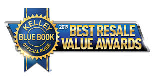 100 Kelley Blue Book Value Trucks Names 2019 Best Resale Award Winners