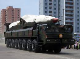 North Korea Could Test An Intercontinental Missile This Year ... Model Missile La Crosse With Launch Truck National Air And Space Intertional Mxtmv Husky Military Launcher Desert Filetien Kung Display At Ggshan Battlefield 4 Youtube North Korea Could Test An Tercoinental Missile This Year Stock Photos Images Alamy Truck Icons Png Free Downloads Zvezda 5003 172 Russian Topol Ss25 Balistic Launcher Two Mobile Antiaircraft Complexes On Trucks Ballistic Amazoncom Revell Monogram 132 Lacrosse And Toys Soldier On Vector Royalty