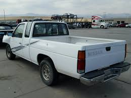 1993 Nissan Truck King - Front End Damage - 1N6SD16S8PC358772 (Sold ... 1995 Nissan Pickup Overview Cargurus 1996 Truck Information And Photos Zombiedrive 1993 Sunny For Sale Stock No 46220 Japanese Vanette 44098 Used Vin 1nd16s2pc429223 Autodettivecom Datsun Wikipedia Hardbody Junk Mail 1994 Pickup Truck 19k Original Miles Youtube 10 Fresh Regular Cab Pics Soogest Positivejones23 D21 Pickups Photo Gallery At Cardomain Hater Creator Mini Truckin Magazine