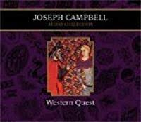 Western Quest Joseph Campbell Collection