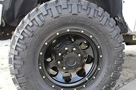 Tires Best Truck For Towing A Camper Trailer Rv - Flordelamarfilm