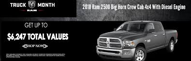 Dodge Truck Month 2017 - Best Truck 2018 New Ram 2500 Deals And Lease Offers Dodge Truck Leases 2017 Charger Month At Fields Chrysler Jeep 1500 Four What Ever Happened To The Affordable Pickup Feature Car Best 2018 31 Cool Dodge Truck Rebates Otoriyocecom 66 D100 Adrenaline Capsules Pinterest Mopar Larry H Miller Riverdale 2019 Refined Capability In A Fullsize Goanywhere Latest Ram 199 Per Month Lease 17 Sheboygan Ferman Cjd Tampa Fermancjdtampa Twitter The Worlds Newest Photos Of Logo Ram Flickr Hive Mind
