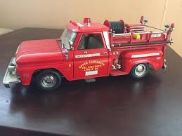 1965 Chevy C-20 Fire Truck Upper Lancaster Sun Star 1:18 | #1927407952 A Very Pretty Girl Took Me To See One Of These Years Ago The Truck History East Bethlehem Volunteer Fire Co 1955 Chevrolet 5400 Fire Item 3082 Sold November 1940 Chevy Pennsylvania Usa Stock Photo 31489272 Alamy Highway 61 1941 Pumper Truck Us Army 116 Diecast Bangshiftcom 1953 6400 Silverado 1500 Review Research New Used 1968 Av9823 April 5 Gove 31489471 1963 Chevyswab Department Ambulance Vintage Rescue 2500 Hd 911rr Youtube