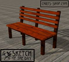 build wood deck chair plans diy bombe chest of drawers plans