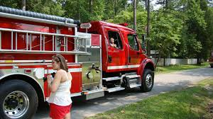 Mountain Home: Don't You Love A Parade? E225s Fdny Battalion 39 Firechief Vehicle New Lots Brook Flickr Fire Apparatus Engine Truck Videos E225e Two And A Quarter 225 Noisy Sound Book Roger Priddy Macmillan Amazoncom Of Trucks James Coffey Marshall My Tots Most Favorite Dvds Vol 1 2 Me You Ellie Guys David On Twitter Department Medic Activity At Lots Of Clearwater Fire Trucks And Police Cars At A House Inside Big Under Invesgation 911 Rescue Android Apps Google Play