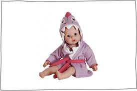 Baby Alive Toys Buy Baby Alive Toys Online At Best Prices In India