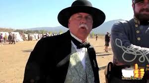 Toms Pumpkin Farm by Civil War Reenactments Robert Broski Socal California Az Toms