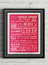 Rutgers University Scarlet Knights Subway Scroll Art Print The Future Of Housing At Rutgers Raritan River Review Fat Sandwiches For The Big Ten Off Tackle Empire Iconic Grease Trucks Cut Deal To Relocate Keep Serving Why Rutgers 11 Things Students Should Experience Before They Graduate Buddhaburger With Fries Mayo Pork Roll And God Only 30 Reasons Days Day 29 On Banks Are Dead Long Live The Centurion Top 7 Every Freshman Must Do Alive Campus Chris Ash On Twitter Ru Hungry Trucks Are A Hot Commodity