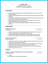 Cool Writing An Attractive ATS Resume, | Resume Template ... How To Beat An Applicant Tracking System Ats With A 100 What Is Untitled Jobscan Resume Checker Use Free Scanner Get Scan A Toolkit Make The Job Search Easier For Jobseekers Tutorial Nursing 35 Writing Tips Nurses And Tricks Systems Beat Resumevikingcom