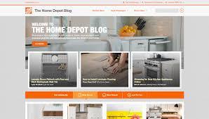 100 Home Design Ideas Website Top 10 Improvement Blogs On The Internet Today