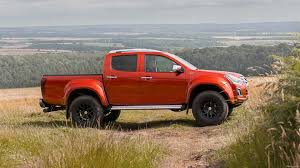 2018-isuzu-d-max-arctic-trucks-at35-06 | Loaded 4X4 Iceland Truck Tours Rental Arctic Trucks Experience Toyota Hilux At38 Forza Motsport Wiki Fandom Isuzu Dmax At35 2016 Review By Car Magazine Go Off The Map With At44 6x6 Video 2007 Top Gear Addon Tuning Isuzu Specs 2017 2018 At_experience Twitter Gsli Jnsson Antarctica Teambhp Land Cruiser At37 Prado Kdj120w 200709 Chris Pickering