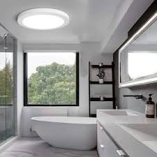 24w led deckenle rund deckenleuchte schlafzimmer modern 1920lm kaltweiss deckenleuchte 4000k naturweiß badezimmer deckenle led deckenleuchte