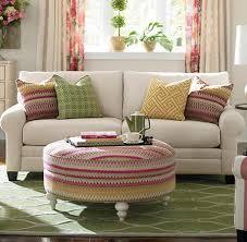 Online Furniture Shopping In Pakistan