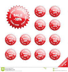 Red Coupon - October 2018 Deals Top 10 Jewelry Jeulia 70 Off The Mimi Boutique Coupons Promo Discount Codes Vancaro Postimet Facebook Reviews Wwwgiftcardmall Gift 6pm Outlet Coupon Code Ynl Gorillaammocom Coupon Codes Promos August 2019 30 Pura Vida Bracelets Coupons Promo Coder Competitors Revenue And Employees Owler Company Profile 20 Inspirational Wedding Ring Sets Blue Steel Dont Worry Be Happy Now Is Your Chance To Tutbo Tax Can I Reuse K Cups