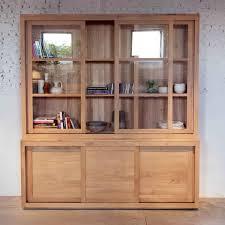 Tiger Oak Dresser Beveled Mirror by Oak Dressers For Sale Bestdressers 2017
