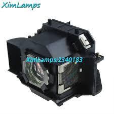 elplp 34 xim ls accessories replacement projector l
