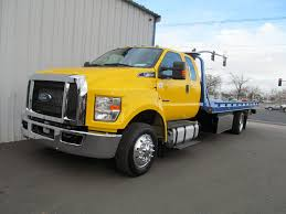 100 Trucks For Sale In Sc Tow DF650 SC Chevron 12Sacramento CANew Car