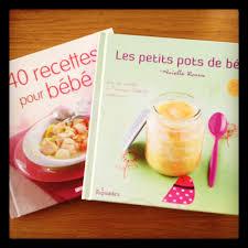 livre cuisine bébé je cuisine pour bébé sweetness in the city luxembourg