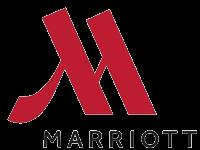 Front Desk Clerk Salary At Marriott by Jobs At Marriott International Ladders